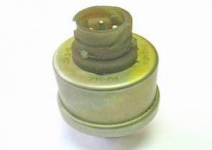 Датчик давления комбинированный ДКД
