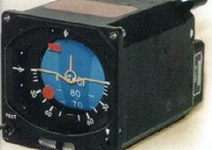 Пилотажно-навигационные приборы
