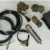 Anti-lock traction braking system